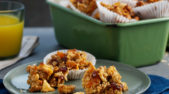 Blog Article main blog image 8 chunky nut breakfast finals