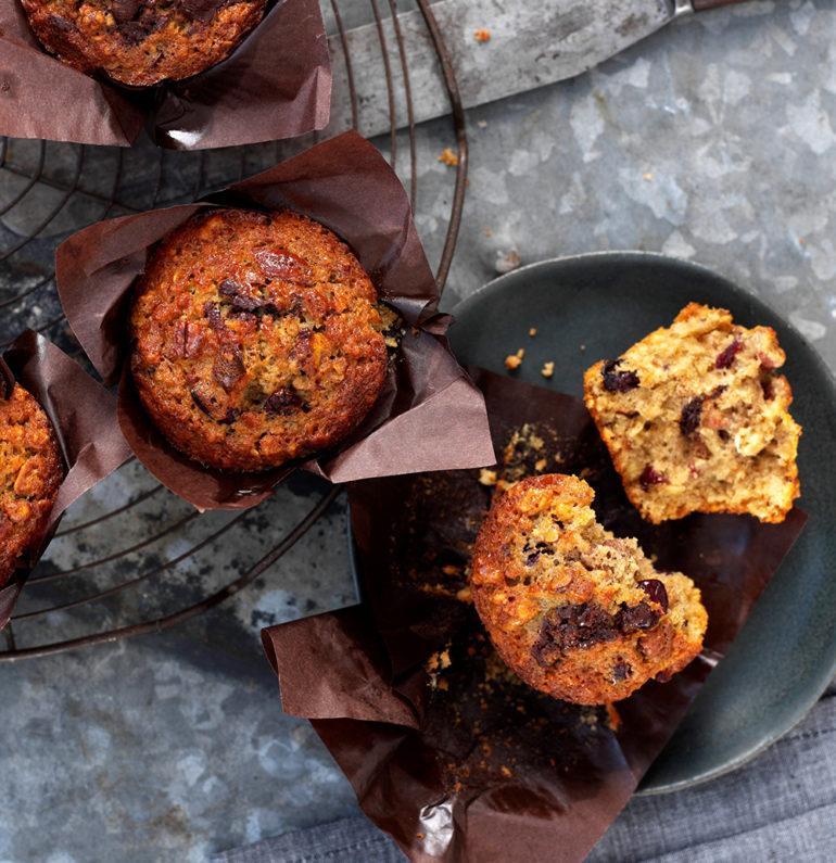 Blog Article main blog image 9 choc muffins finals