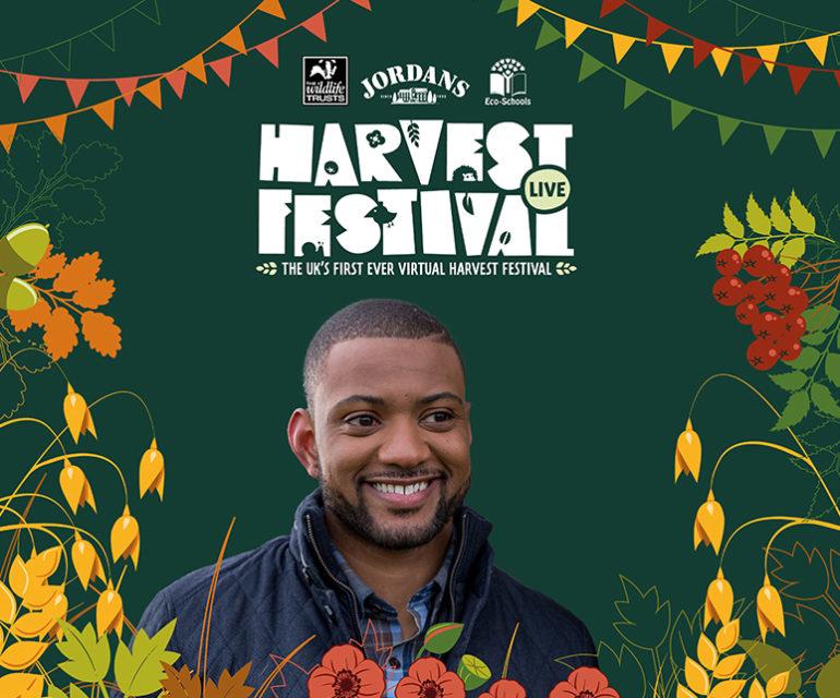 Blog Article secondary blog image 7 Harvest Festival finals
