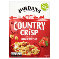 Packshot 8 CC Strawberry finals