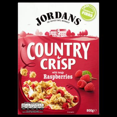 Packshot 7 CC raspberry finals