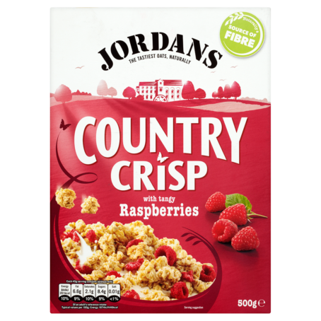 Packshot 7 CC raspberry finals