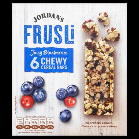 Packshot 11 Frusli blueberry finals