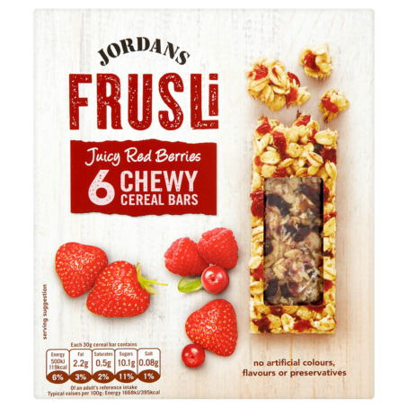 Packshot 14 Frusli red berry finals