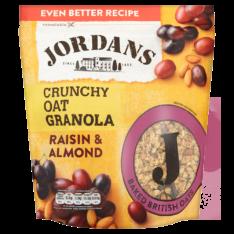 Packshot 16 COG raisin and almond finals