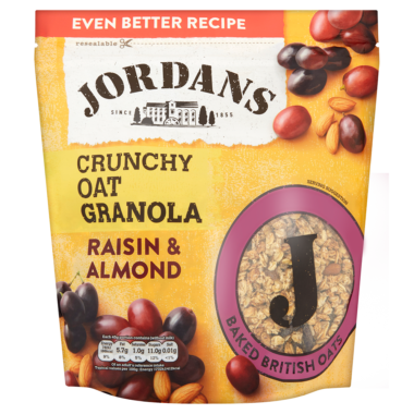 Packshot 16 COG raisin and almond finals