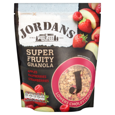 Packshot 26 super fruity finals