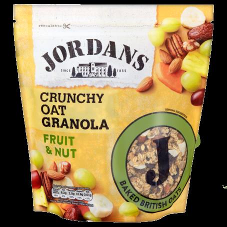 Packshot 15 COG fruit and nut finals