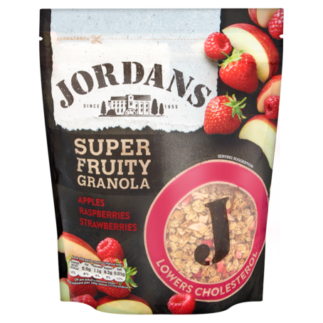 Packshot 26 super fruity finals