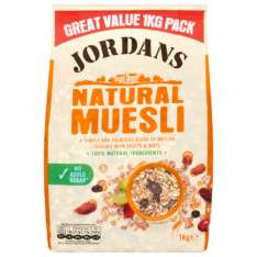 Packshot 30 muesli natural finals