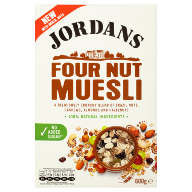 Packshot 28 muesli 4 nut finals