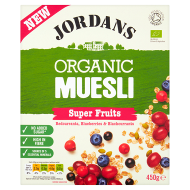 Packshot 31 muesli org superfruits finals