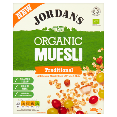 Packshot 32 muesli org traditional finals