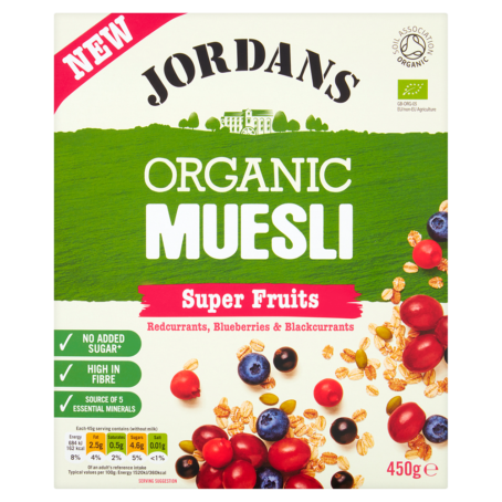 Packshot 31 muesli org superfruits finals