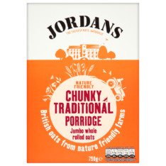 Packshot 34 porridge chunky finals