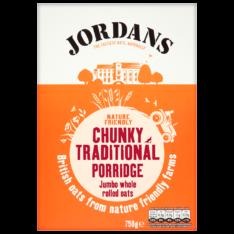 Packshot 34 porridge chunky finals