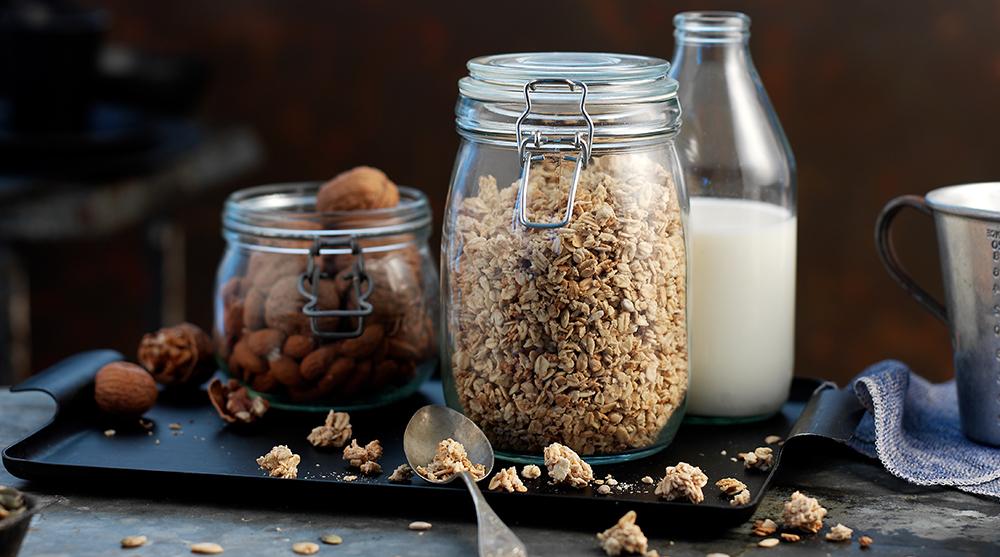 Nutrition stripe block insert image 2 oats finals